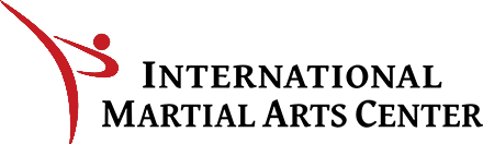 International Martial Arts Center